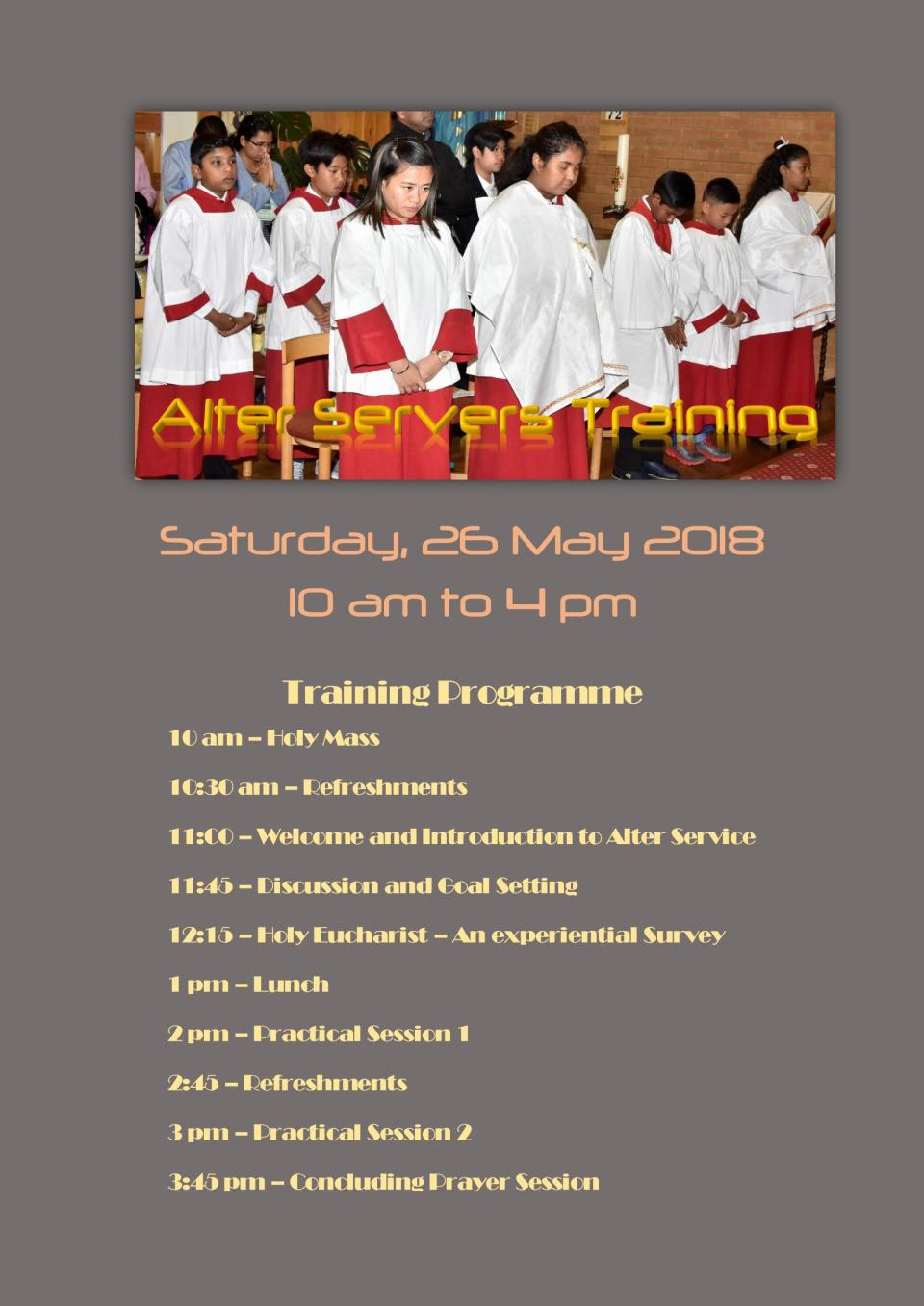 Training Programme_28 May 2018_Page_1